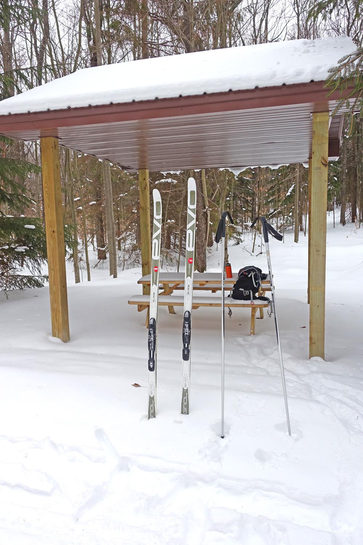skiis at pavillion.jpg