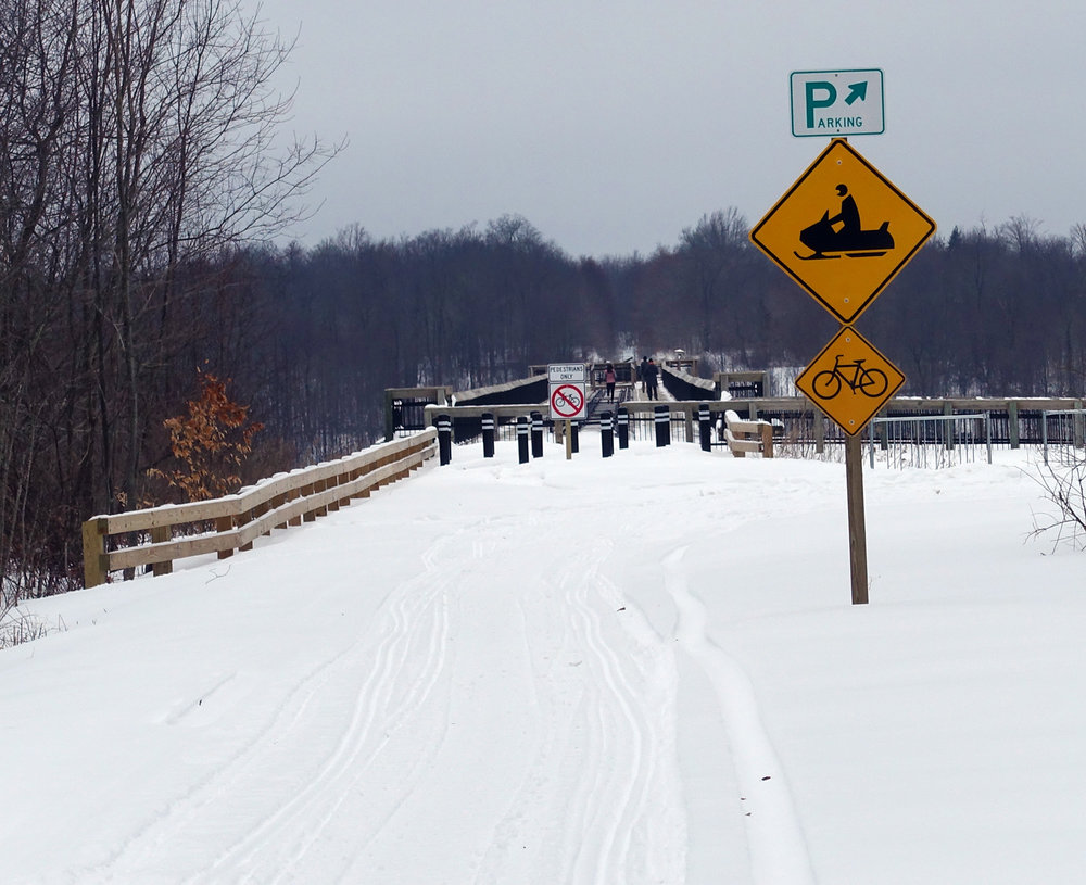 ski to the end of the trail.jpg