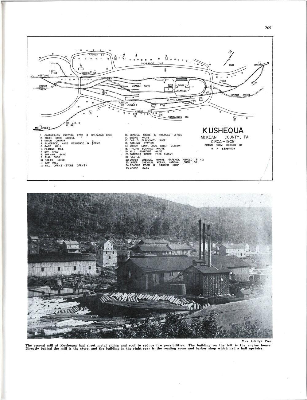 1908 Map of Kushequa[18839].jpg