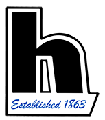 HamlinB&TCo-Logo.png