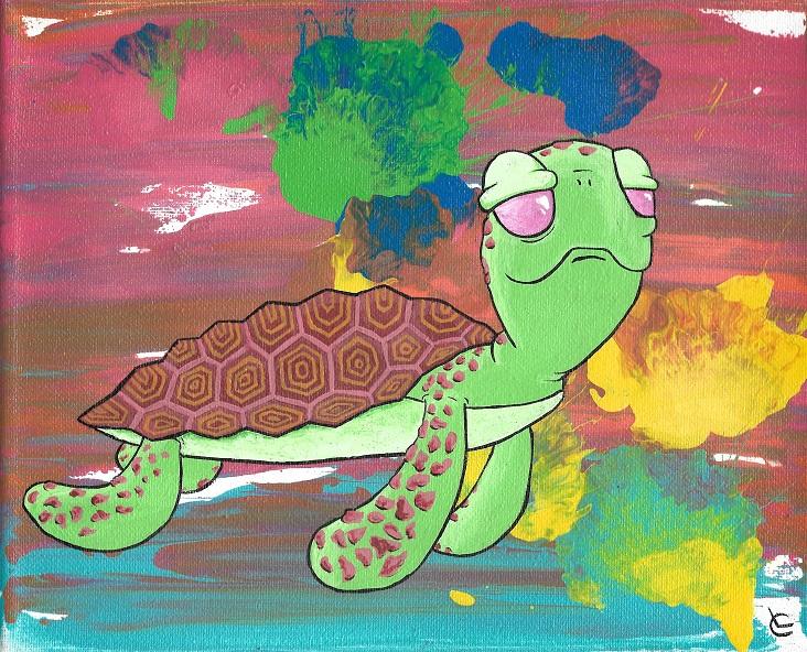Turtle Scan .jpg
