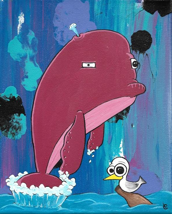 Whale print.jpg