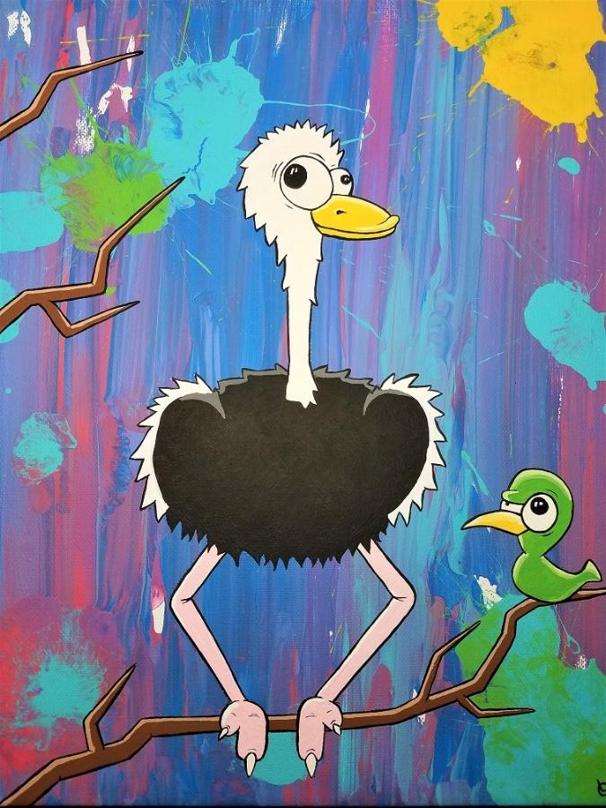 Ostrich print.jpg