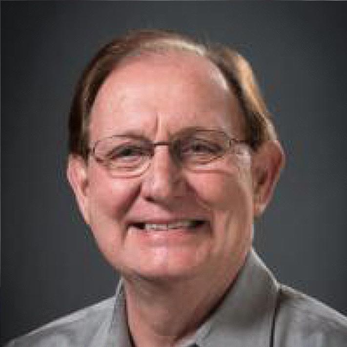 Darrel MankAdvisor - High tech executive with companies including Texas Instruments, Cirrus Logic, Cadence Design, VLSI, and Tundra (board).