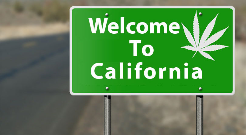 marijuana-california-law-810x445-2.jpg