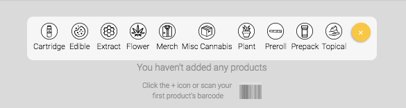 Misc-Cannabis-Product_Type_Selector_Menu.png