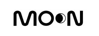 moonlogo1.jpg