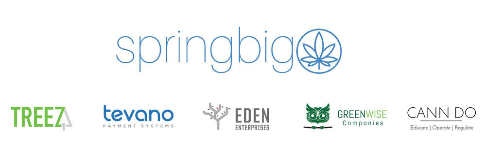 TREEZ_sponsors_springbig3.jpg
