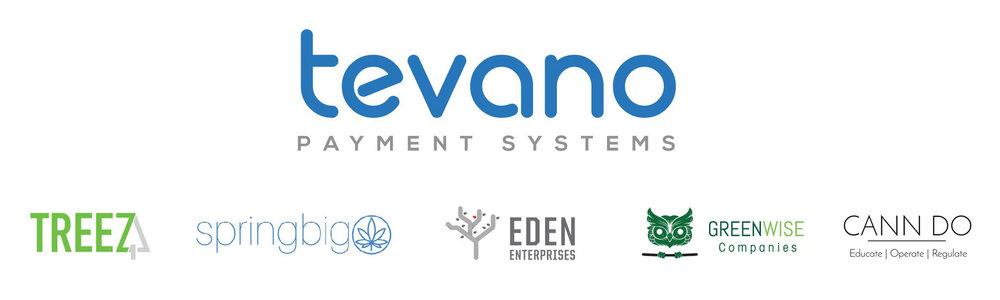 TREEZ_sponsors_tevano3.jpg