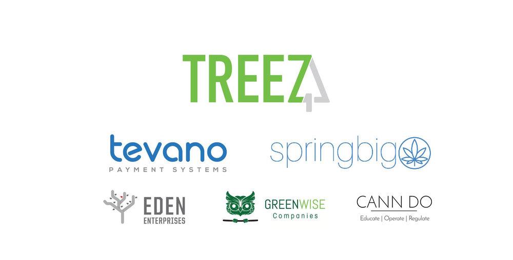TREEZ_sponsors_treez4.jpg