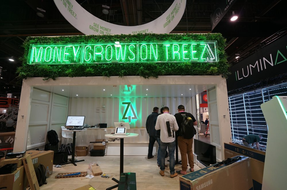 Treez_Booth_Day1_2.jpg