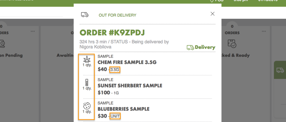 Order-Fulfillment-POS-Delivery.png