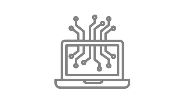 TREEZ_features_grow_12.jpg