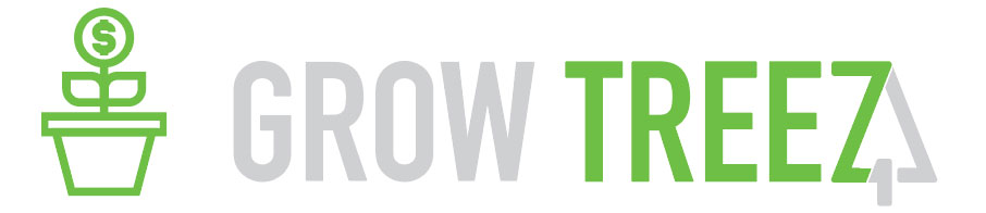 Grow Treez - Metrc Compliant Seed To Sale