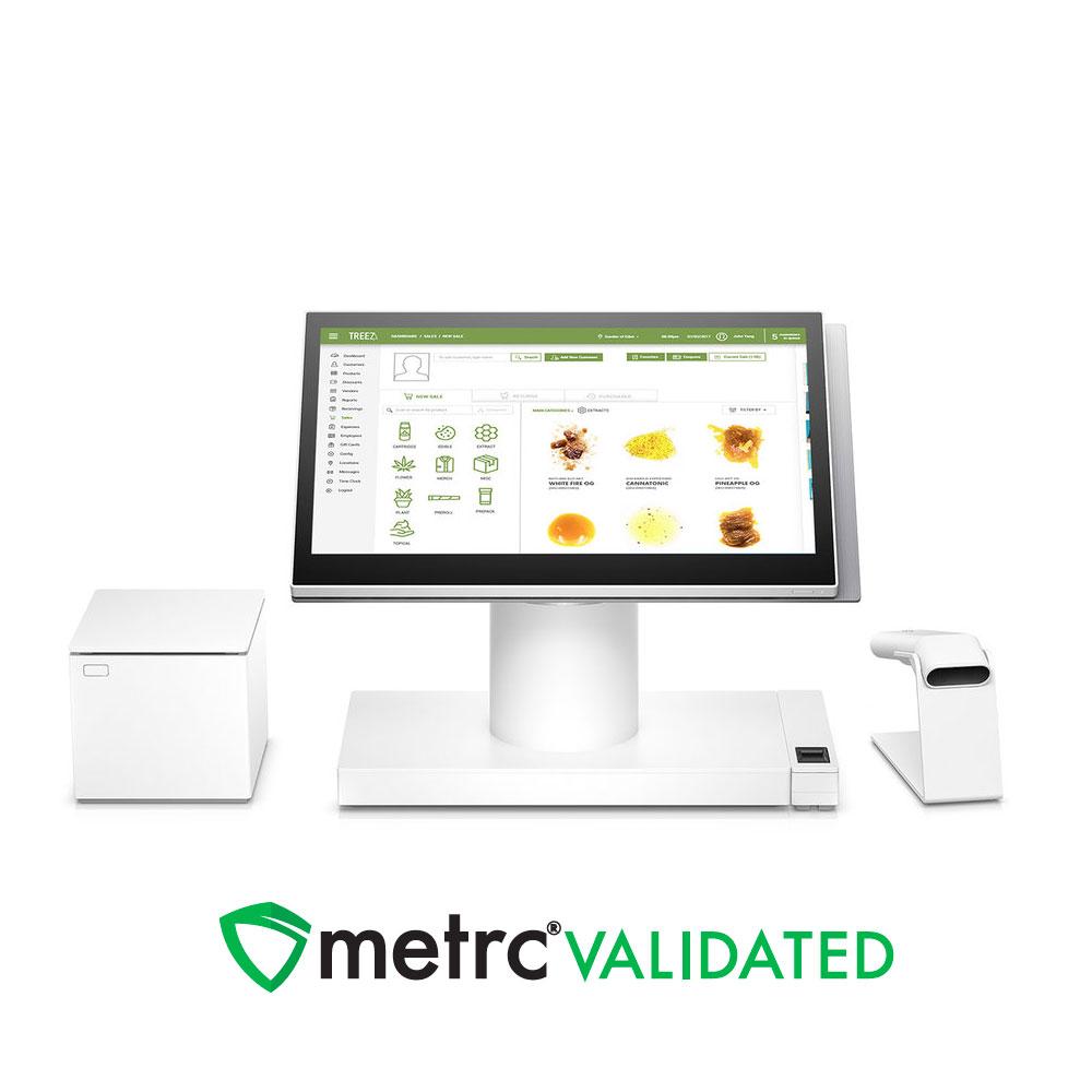 features3-metric-validated.jpg