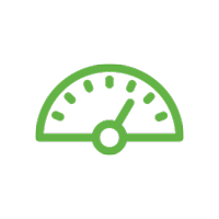 icon-green-dial.png