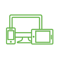 icon-green-devices.png