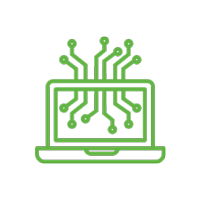 icon-green-computer-internet.png