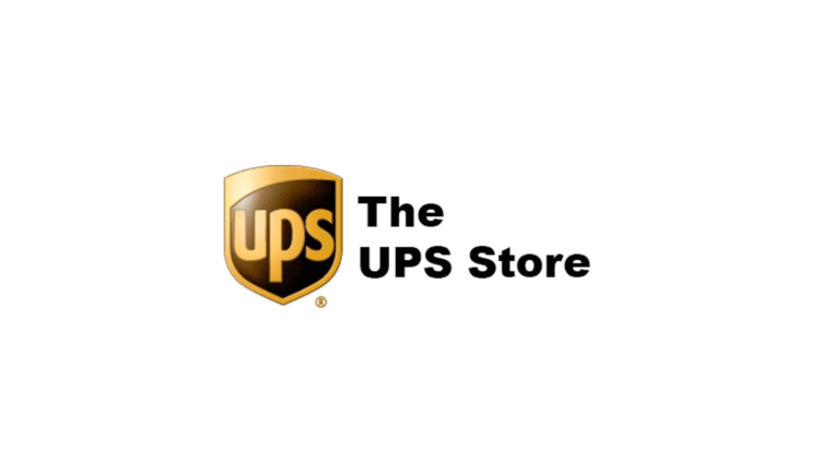 Voiceover_UPS.png