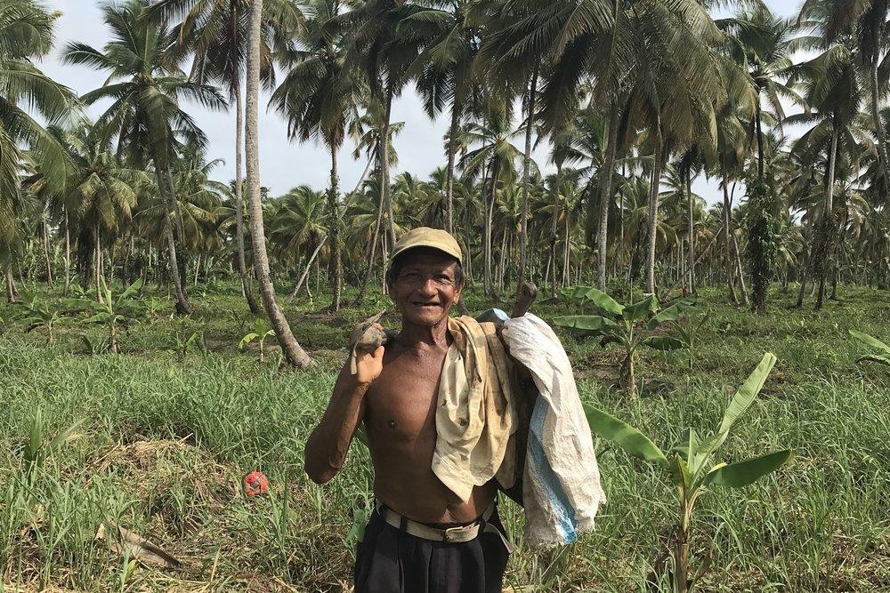 Pomeroon Worker Guyana.jpg