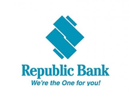 republicbank-450x350.jpg