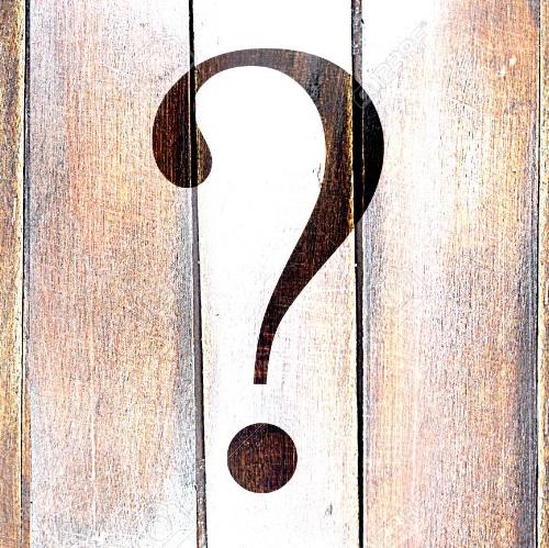 71210142-vintage-question-mark-on-a-grunge-wooden-panel.jpg