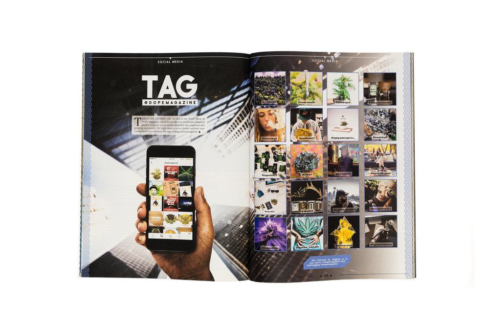 Dope-Nov-2016-TagPG-5K.jpg