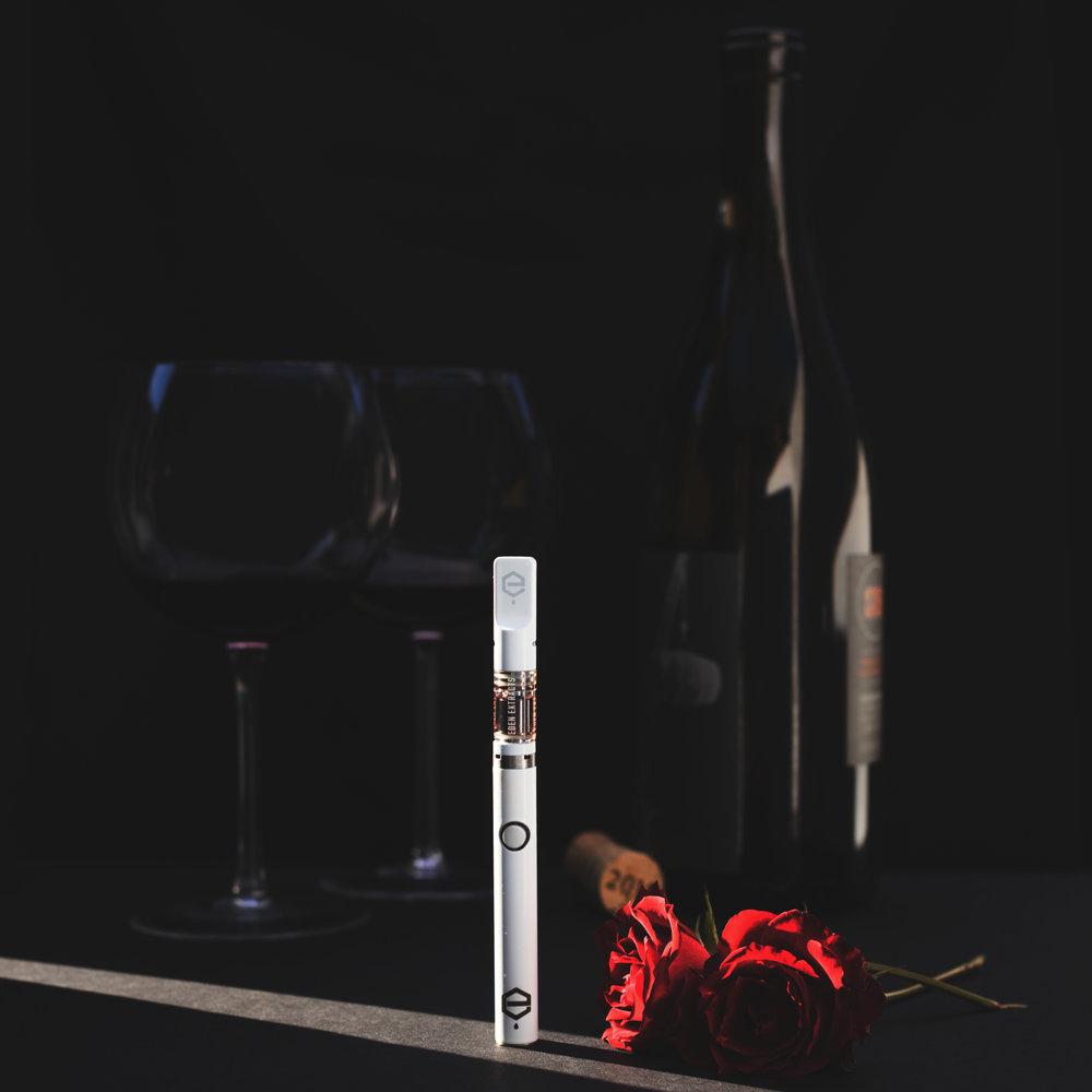 Wine-Pen-BlkBlk-3K.jpg