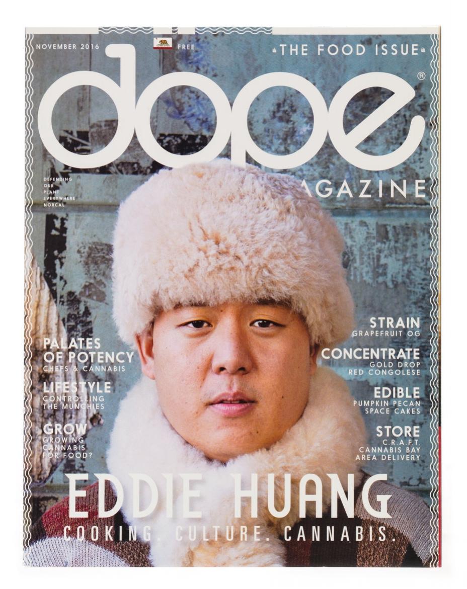 Dope-Nov-2016-Cover-5K.jpg