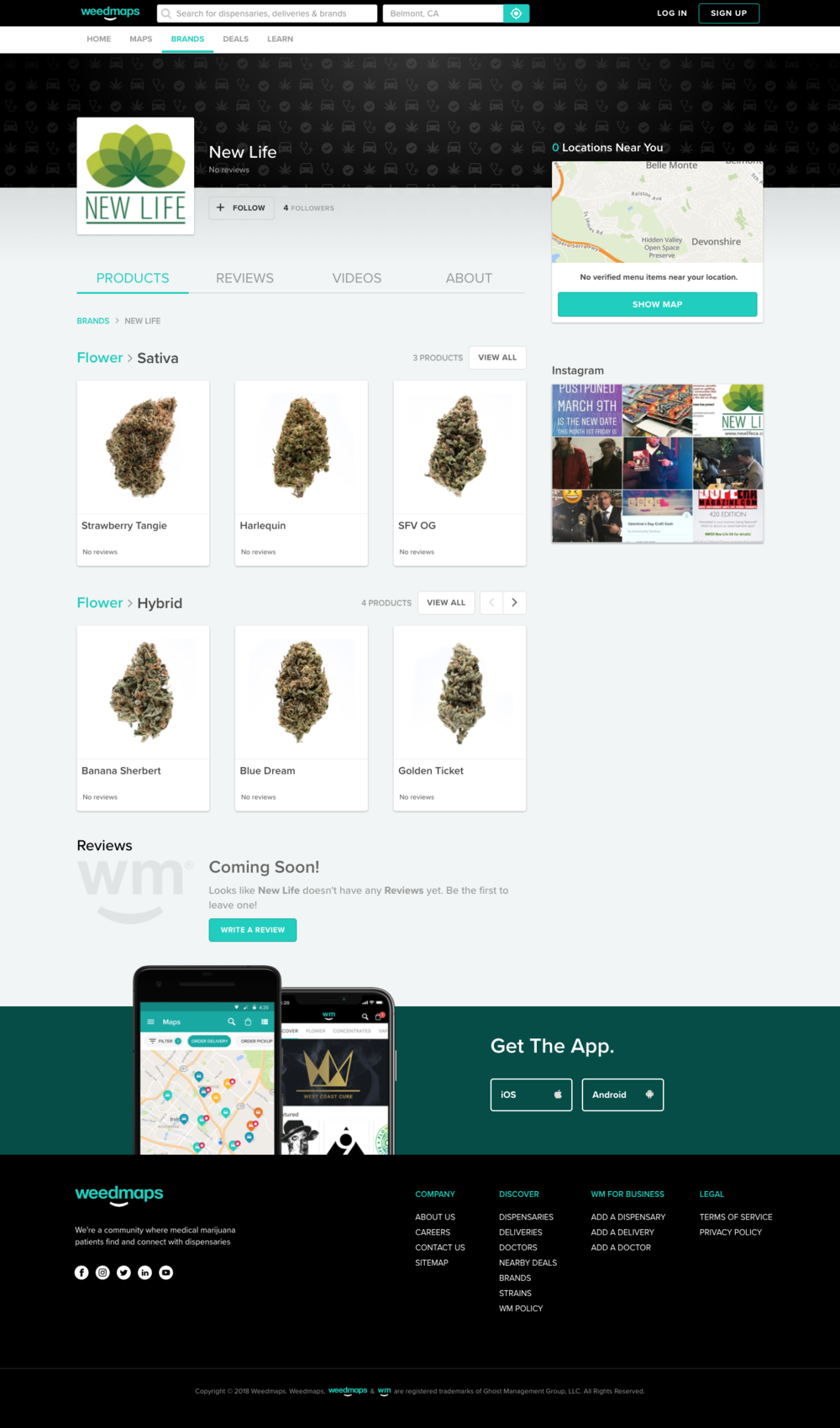 screencapture-weedmaps-brands-new-life-1519860595046.png