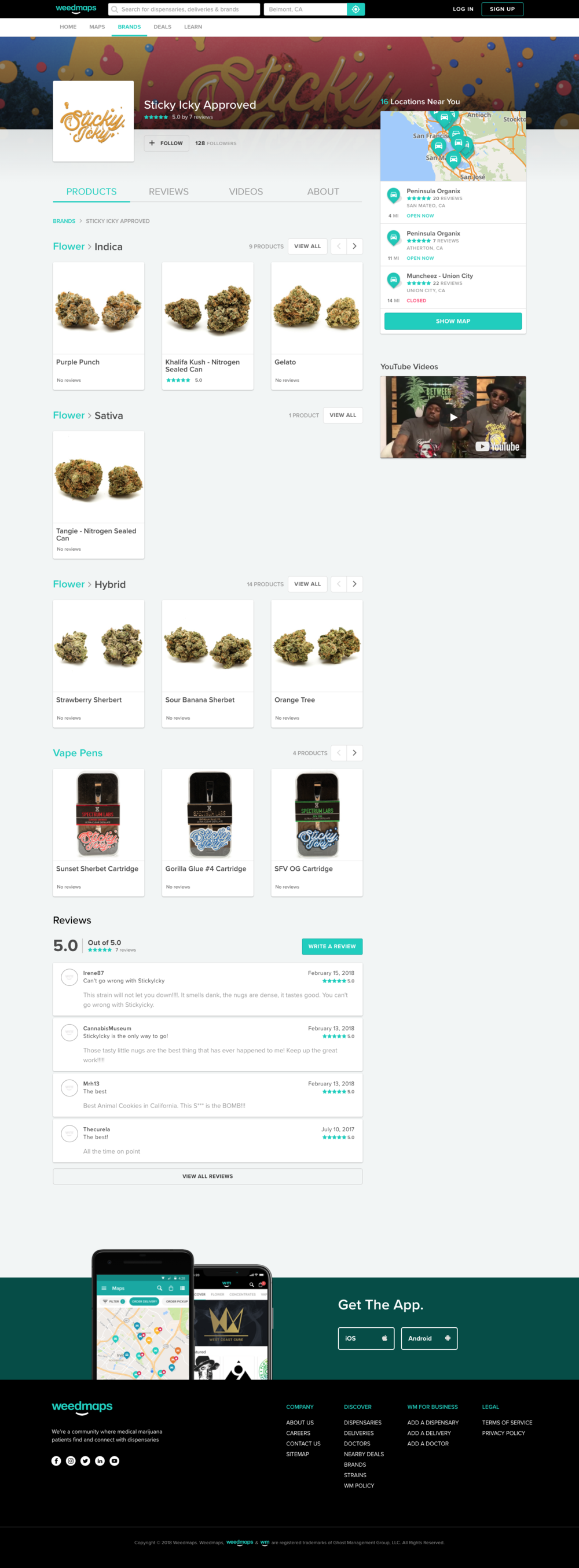 screencapture-weedmaps-brands-sticky-icky-1519860606699.png