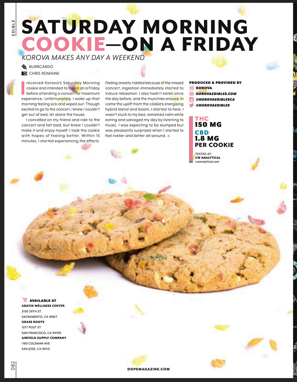 Korova-Cookie-SS-DOPE.jpg