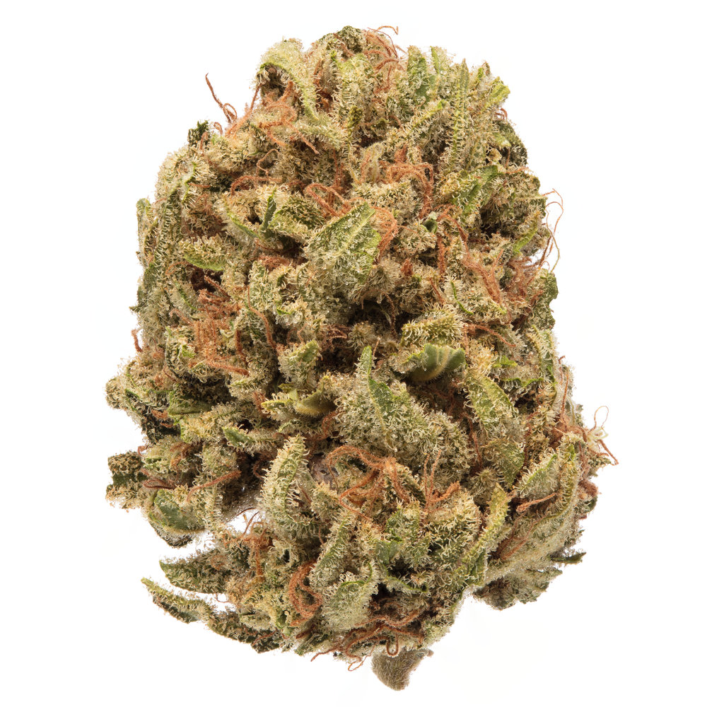 Atomic Black Dog Kush -3K.jpg