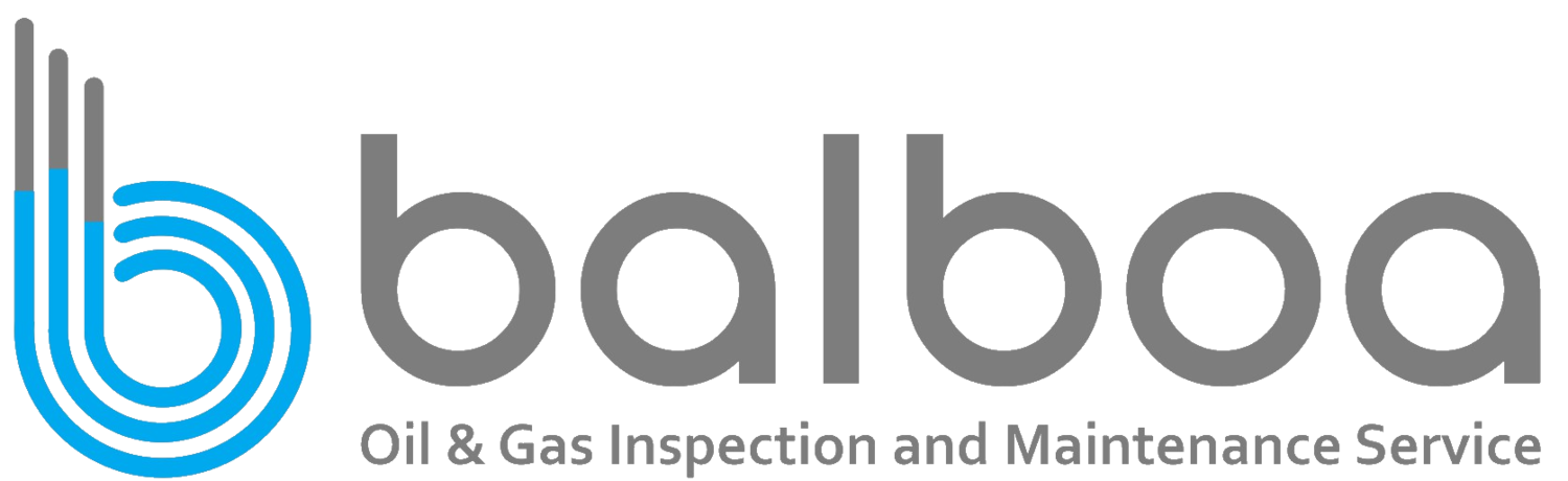 Balboa - Inspection and Maintenance Services