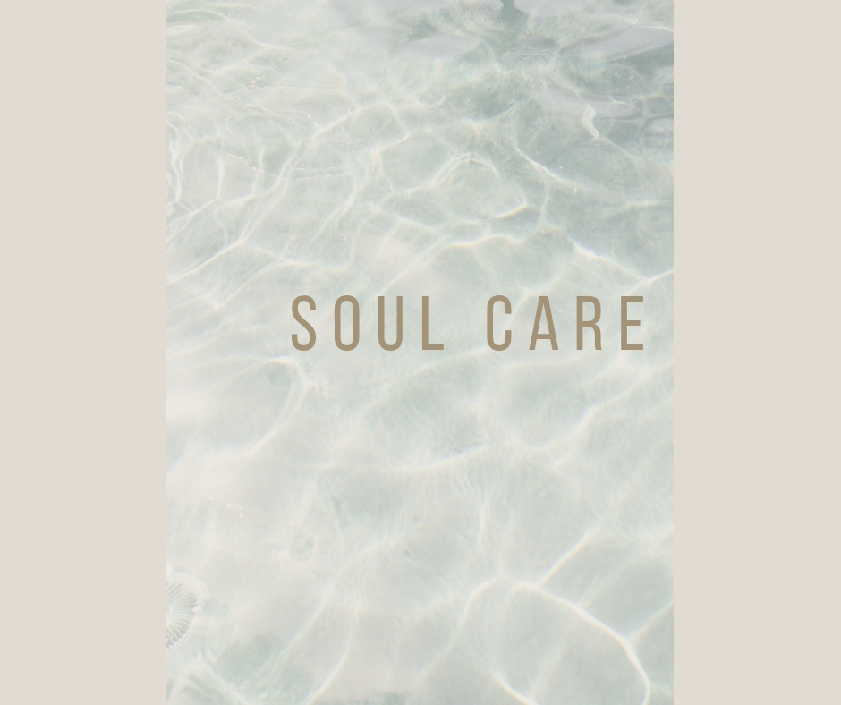 mind - Soul Care makes the implementation of new, healthy habits more achievable by getting to the root of what keeps you in stuck in cycles of starting and stopping and self-sabotage.