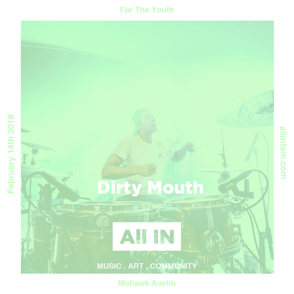 Dirty Mouth-01.jpg