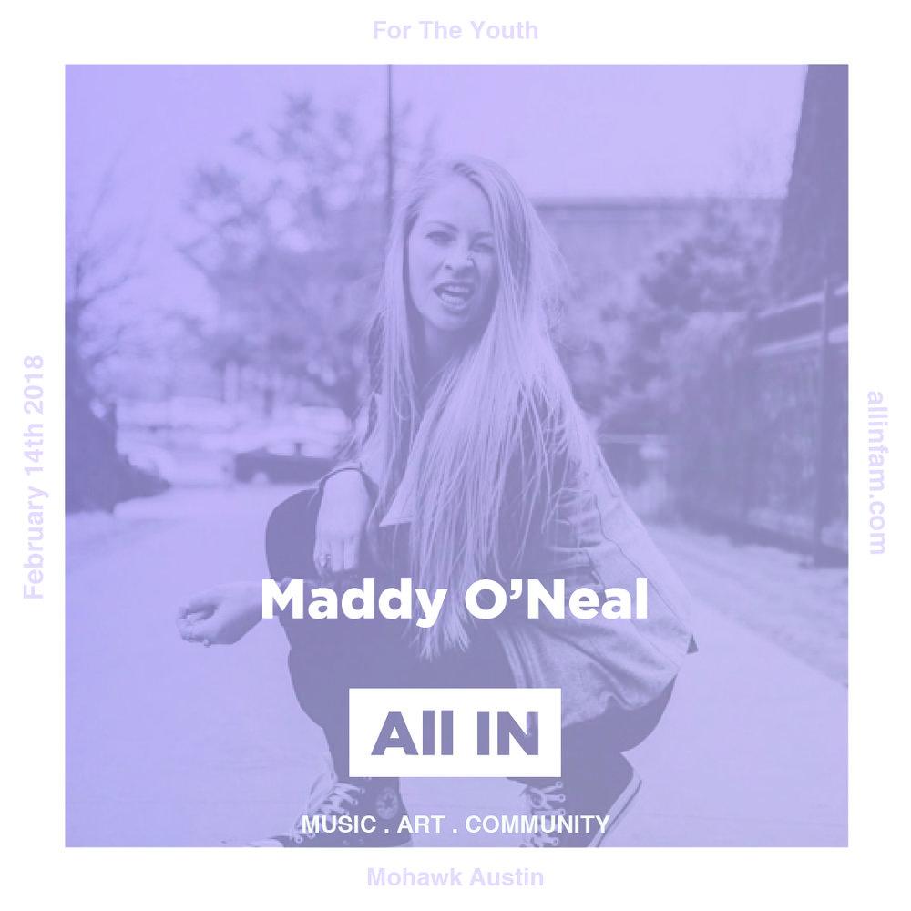 Maddy O'Neal-01.jpg