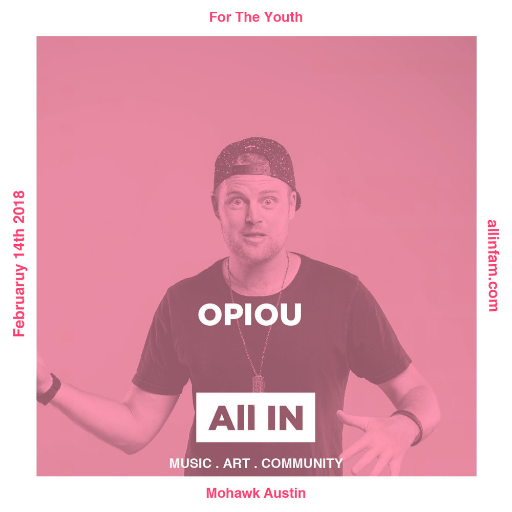 Opiou-01.jpg