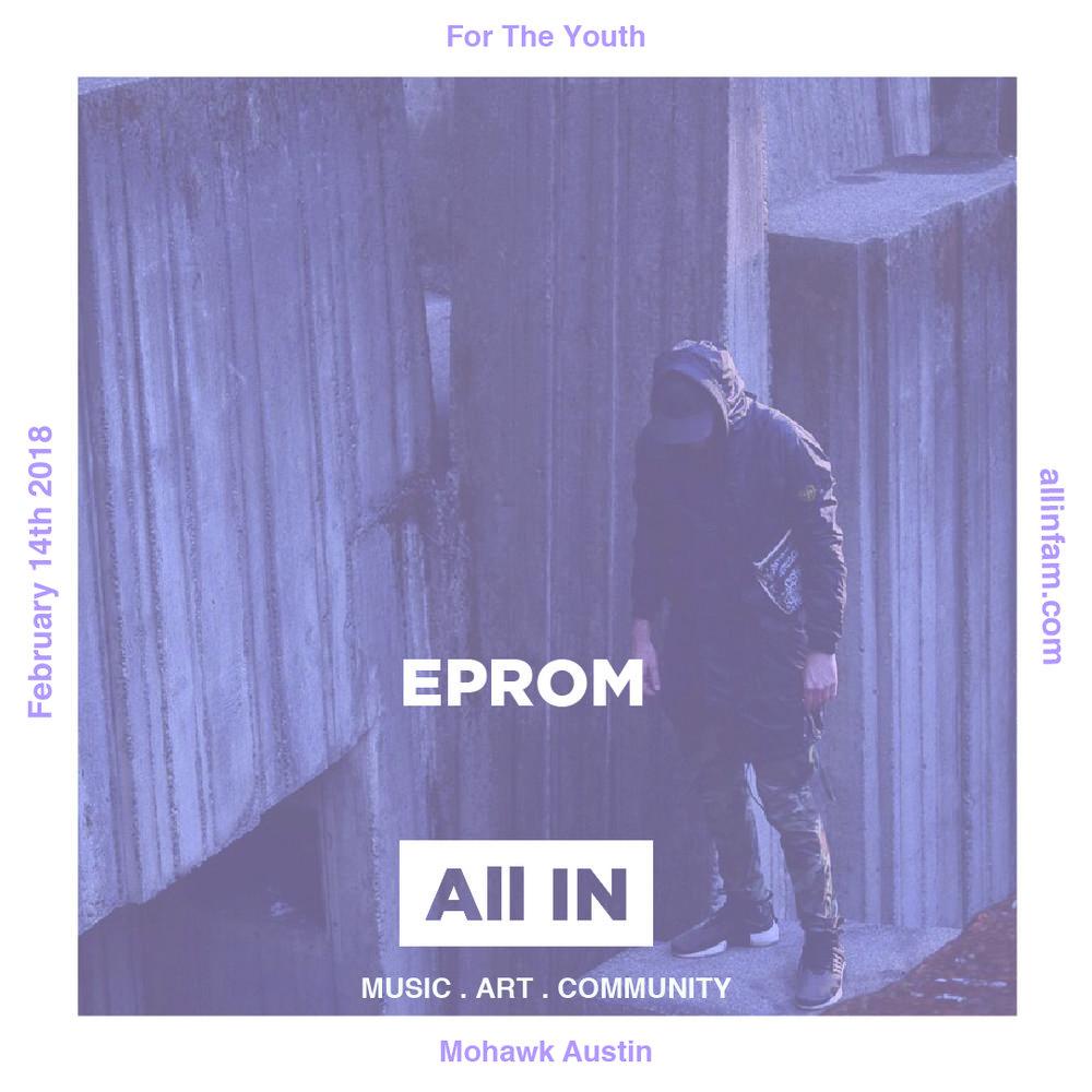 EPROM-01.jpg