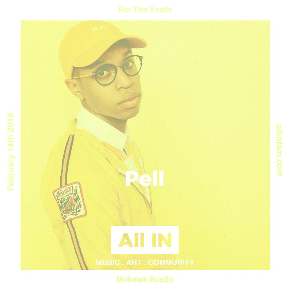 Pell-01.jpg