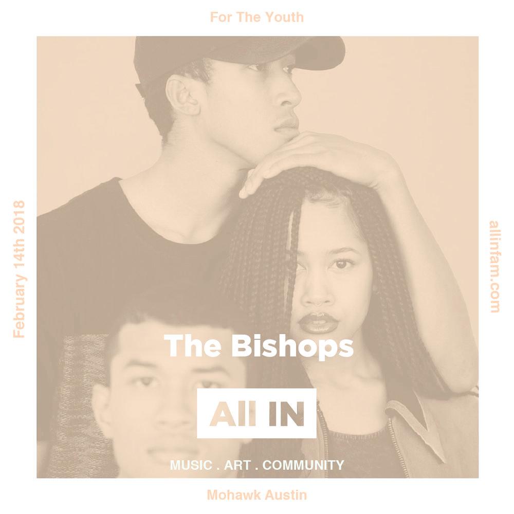 The Bishops-01.jpg