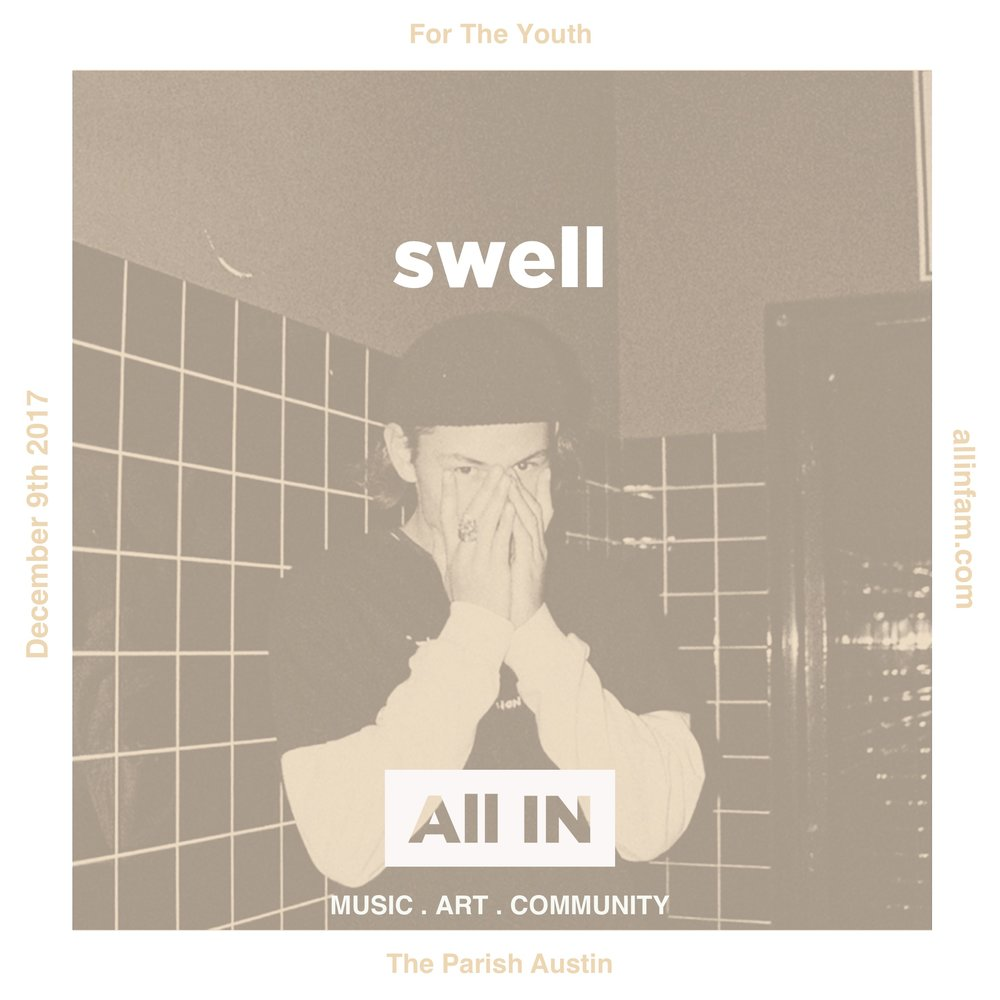 swell.jpg