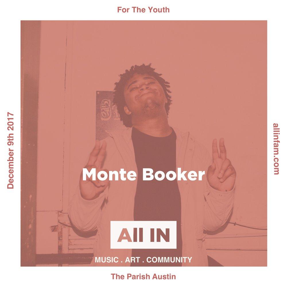 Monte Booker.jpg
