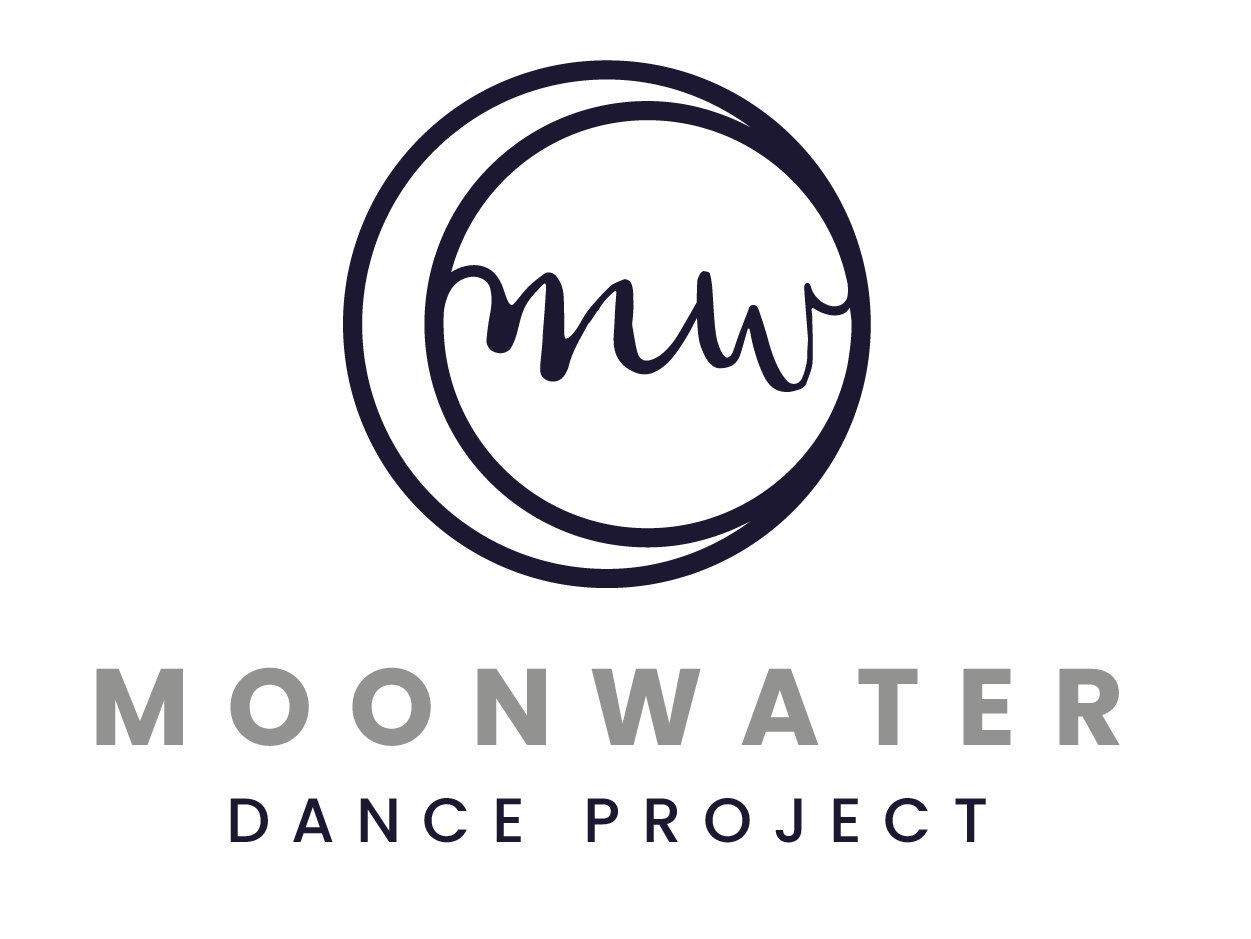 Moonwater Dance Project