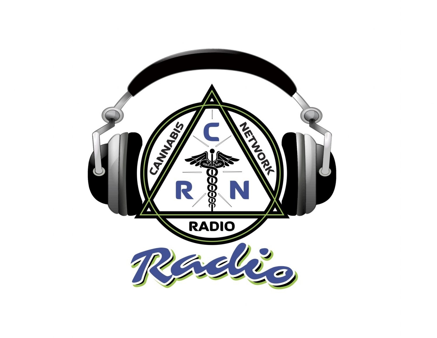 Cannabis Radio Network