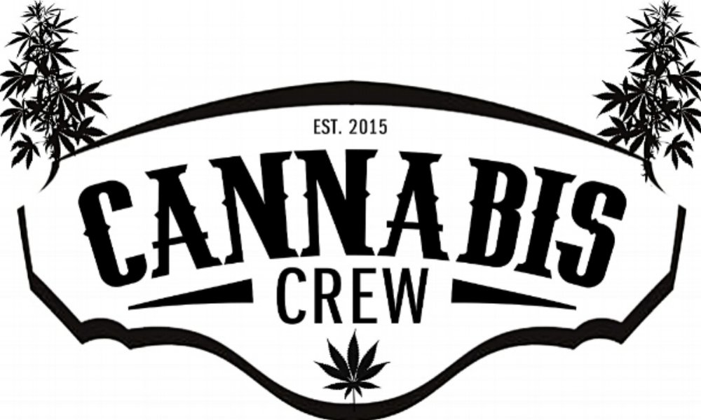 Cannabis Crew - Cannabis Crew is a members only club which requires an active Massachusetts State Medical ID. We strive to provide the best product and care to our customers by always sourcing from local farms and participating in community events. Click here for more information.