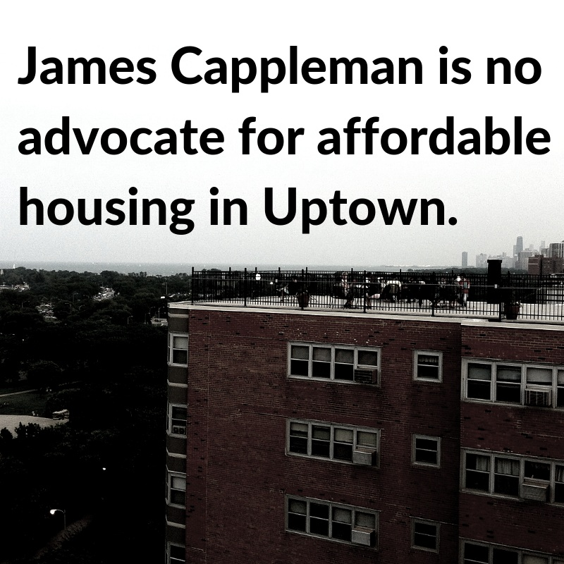 James+Cappleman+is+no+advocate+for+affordable+housing+in+Uptown..jpg