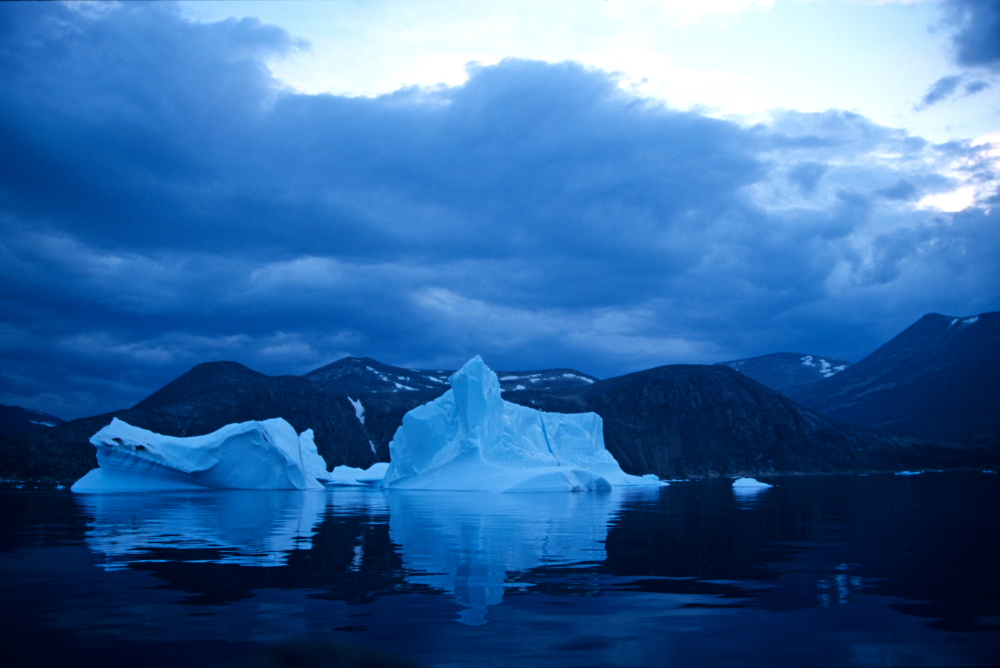 lody arktyka.JPG
