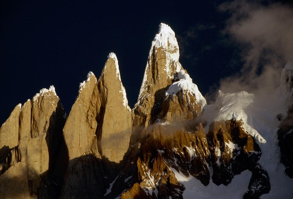 Cerro Torre
