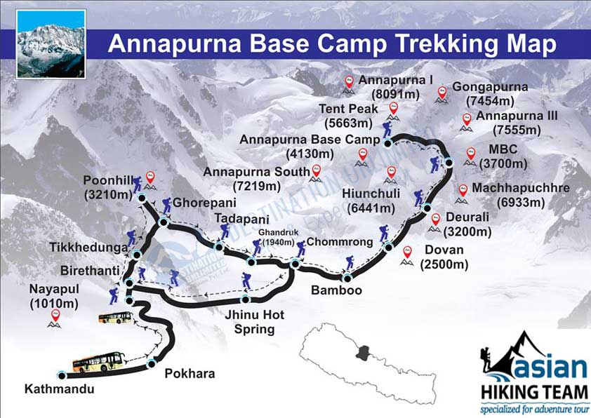 annapurna_base_camp-map.jpg
